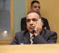 الطراونة يطالب باستيفاء دينار عن كل خط خلوي