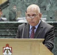 النائب فريحات : الحكومة غير جادة في مكافحة الفساد