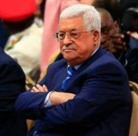 لا صحة لأنباء وفاة محمود عبّاس