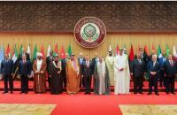 كلمات القادة العرب في القمة العربية - تحديث