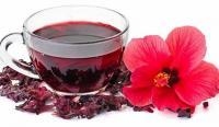 مشروبات ساخنة تقي من أمراض البرد
