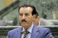 العكايلة مرشحا لرئاسة مجلس النواب