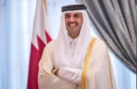 قطر تدعو إلى تحويل المحنة الخليجية إلى منحة