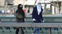 13 إصابة كورونا جديدة في قطر