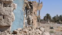 الأمم المتحدة: سوريا بحاجة لـ300 مليار دولار