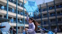 الأونروا: مستمرين لحين إيجاد حل عادل للقضية الفلسطينية