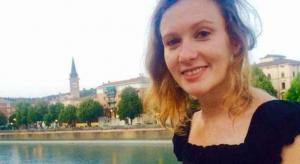 العثور على جثة موظفة في السفارة البريطانية في لبنان