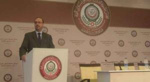 المومني يطالب القمة العربية بإسناد الأردن في أعباء استضافته للاجئين