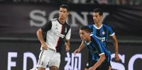 الكورونا تؤجل 5 مباريات في الدوري الإيطالي