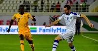 أستراليا الى ربع نهائي كأس آسيا بركلات الترجيح