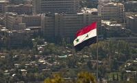 دمشق ترد على تمديد عقوبات الاتحاد الأوروبي