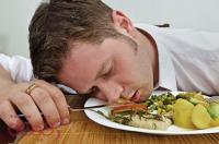 عادات احذر القيام بها بعد تناول الطعام