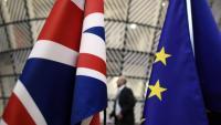 بريطانيا لم تطلب تأجيل خروجها من بريكست