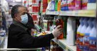 حماية المستهلك تنصح الأردنيين