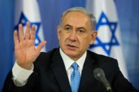 فلسطين تطالب برد دولي عاجل على نتنياهو