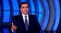 جورج قرداحي يهاجم الحكومة اللبنانية