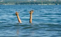 وفاة رقيب غرقاً بالشاطئ الجنوبي