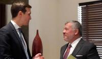 دبلوماسي سابق: واشنطن غاضبة من عمان ومواقف الملك تستفزها