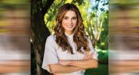 الملكة رانيا: الله يرجع الفرح للأردن