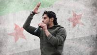 مغني الثورة السوريّة ..  بطل أم إرهابي؟