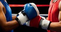 حكم قضائي بالحجز على اموال اتحاد الملاكمة
