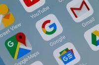 عطل عالمي يضرب خدمات جوجل