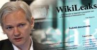 أمريكا تقيم دعوى جنائية ضد مؤسس ويكيليكس