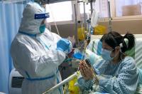 من أين تأتي الفيروسات الجديدة مثل فيروس كورونا؟
