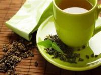 حقائق عن الشاي الأخضر لا تعرفها