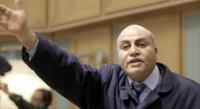 النائب صداح الحباشنة يقدم استقالته من مجلس النواب