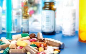 كيف ستكون الأدوية مستقبلًا؟