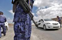 ضبط خلية إرهابية في لحج اليمنية