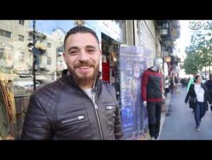 """لعبة """"الببجي"""" تغزو هواتف الأردنيين"""