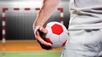 اتحاد اليد يصدر جدول مباريات الكأس
