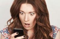 إفتاء مصر: تفتيش الزوجة في هاتف زوجها حرام