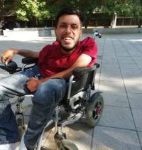 كفافي يتحرك ضد اساءة موظف لمواطن داخل اليرموك