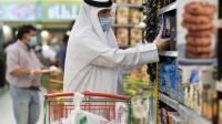 قطر: 3 وفيات و756 إصابة جديدة بكورونا