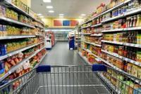 الاستهلاكية المدنية: التزمنا بتخفيض ضريبة المبيعات