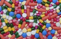 منصة لصرف أدوية الأمراض المزمنة