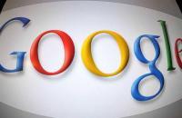 """بعد فيسبوك ..  غوغل توجه ضربة قوية لعملة """"بتكوين"""""""