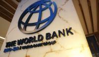 البنك الدولي : مشاركة القوى العاملة بالأردن متدنية