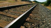 صرف 183 مليون دينار على مشروع السكك الحديدية