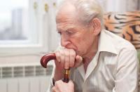 وسائل لتقوية العظام مع تقدم العمر