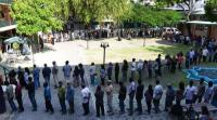 155 مليون هندي يدلون بأصواتهم بالمرحلة الثانية من الانتخابات