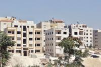 3.1 ألف مبيعة  شقة مستفيدة من إعفاء الحكومة
