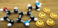 5 طرق لزيادة هرمون السعادة
