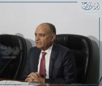 العضايلة: إجراءات جديدة للسياحة بالأردن قريباً