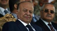 اليمن: أنباء عن نية الرئيس هادي الإطاحة بأبرز وزرائه