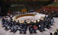 دول عدة تطالب بإصلاح عاجل لمجلس الأمن الدولي