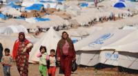 """انتهاء مؤتمر """"التعامل مع اللاجئين السوريين"""""""